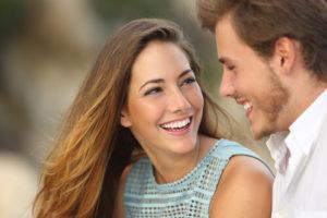 Красивая улыбка - косметическая стоматология на щелковской