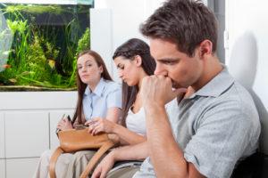 Побеждаем страх перед стоматологом