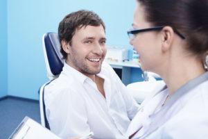 Какой уход требуется после удаления зуба