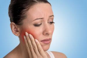 Какие заболевания может вызвать зуб мудрости